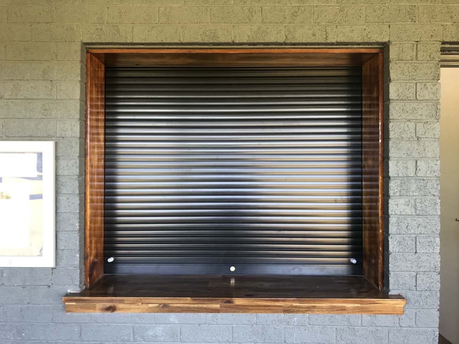 All District Roller Shutters Parramatta